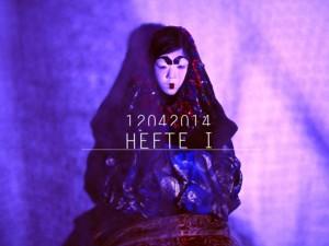 http://artandyouth.de/files/gimgs/th-1_hefte1_header.jpg